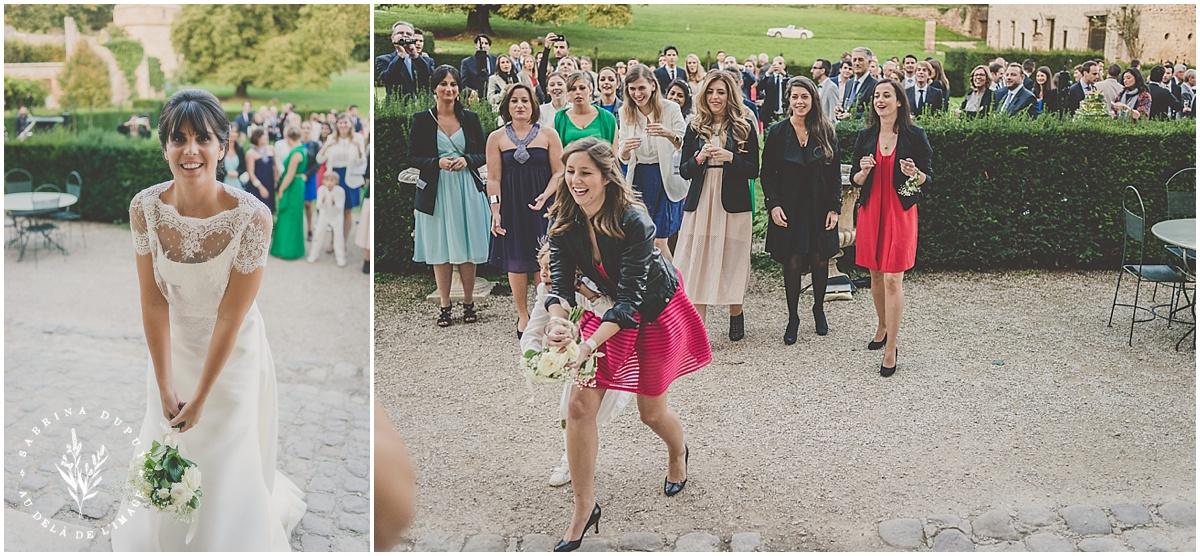 mariage-au-chateau-de-vallery_0086