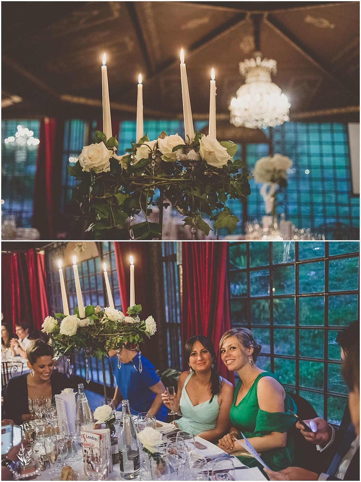 mariage-au-chateau-de-vallery_0091