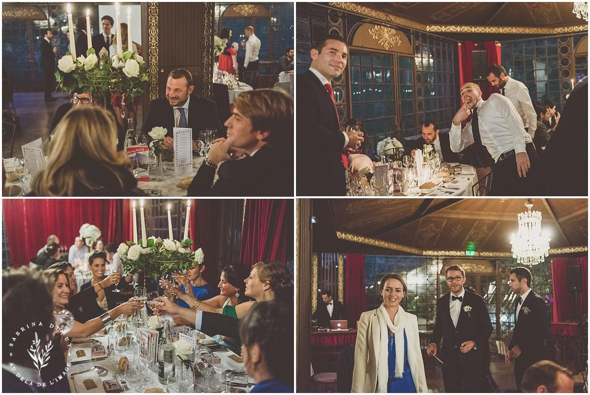 mariage-au-chateau-de-vallery_0092