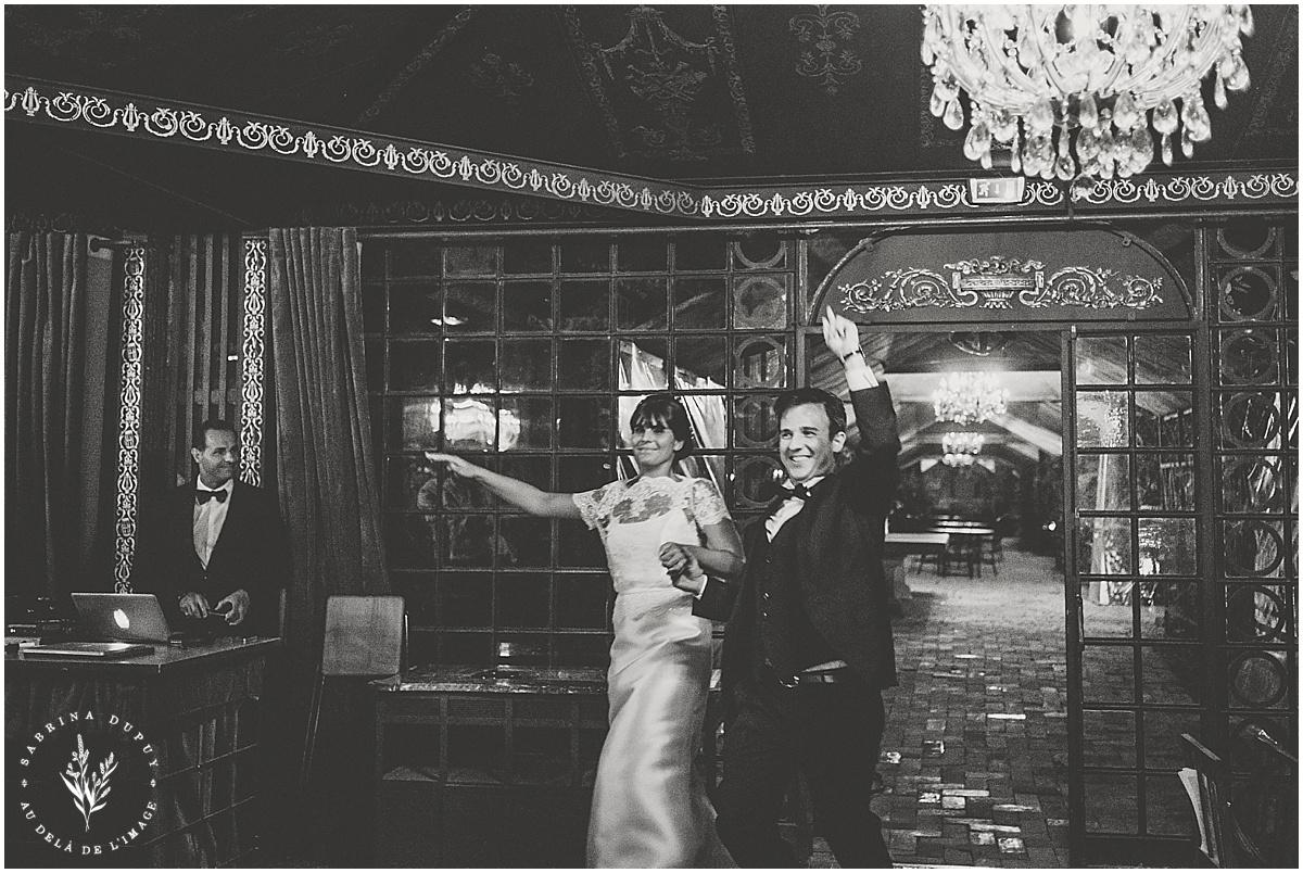 mariage-au-chateau-de-vallery_0093