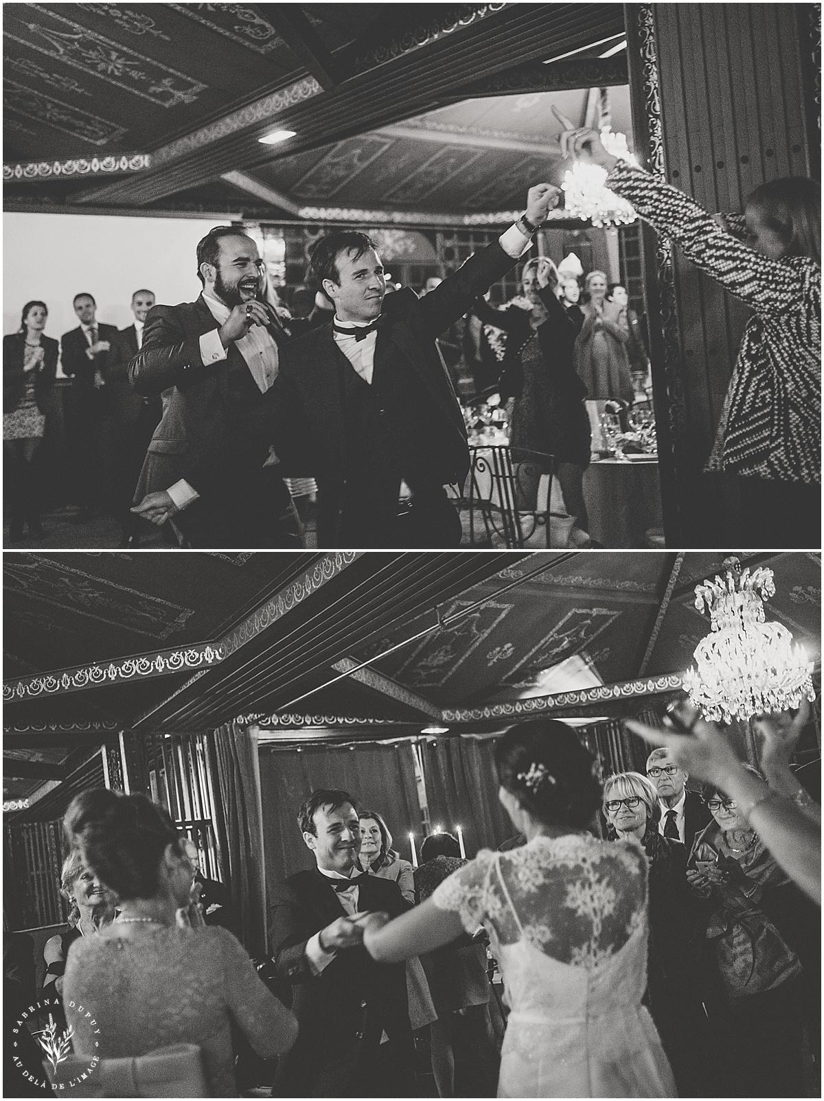 mariage-au-chateau-de-vallery_0094