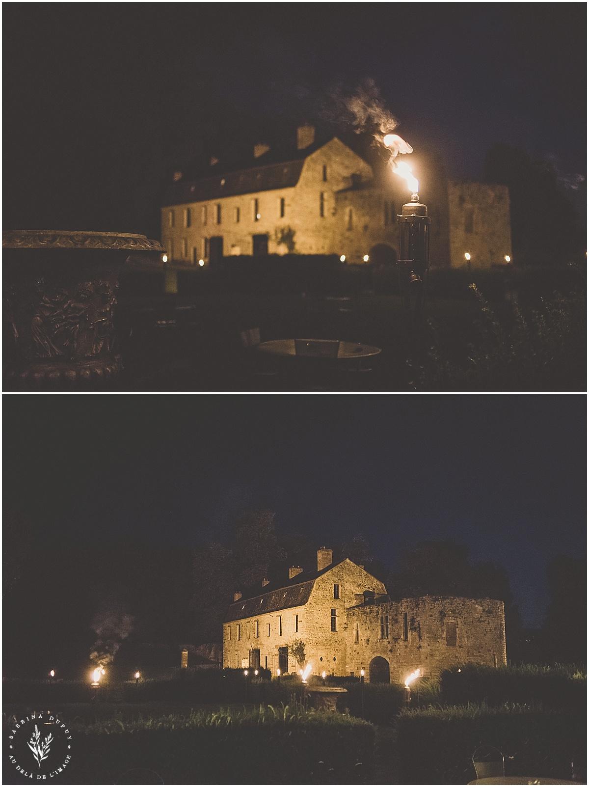 mariage-au-chateau-de-vallery_0099