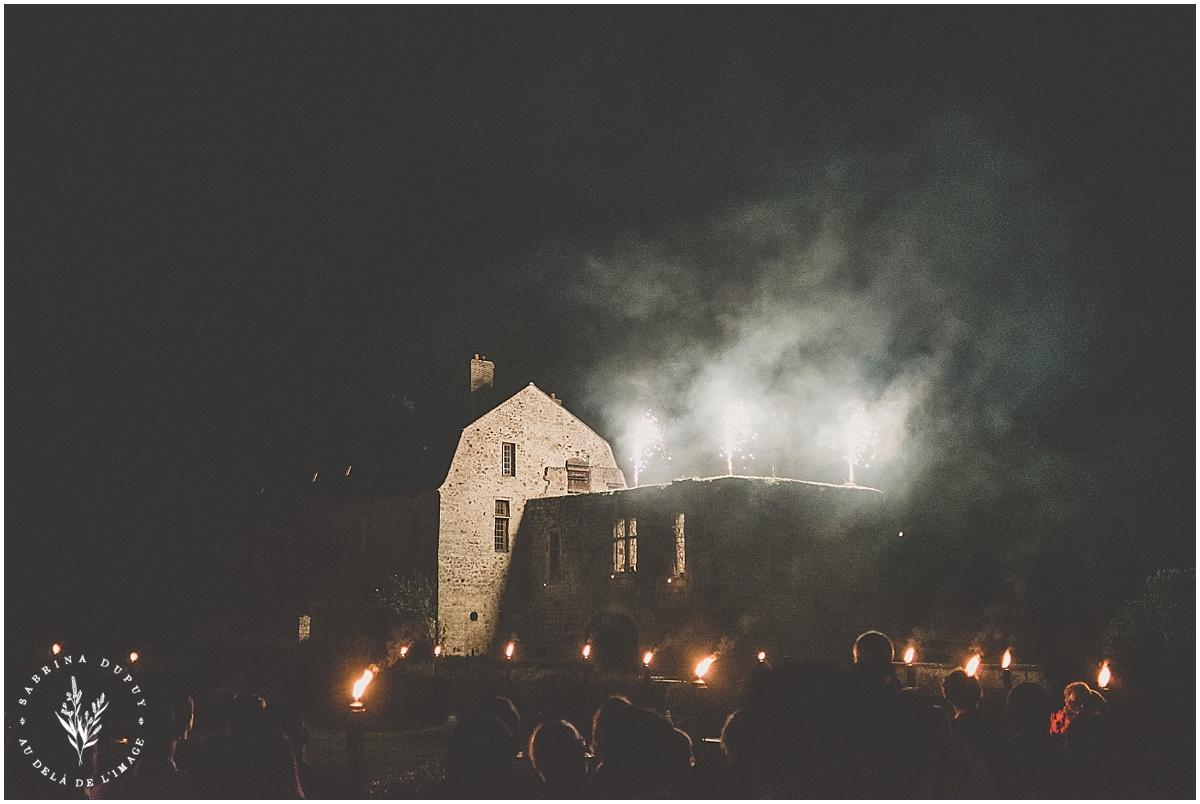 mariage-au-chateau-de-vallery_0101