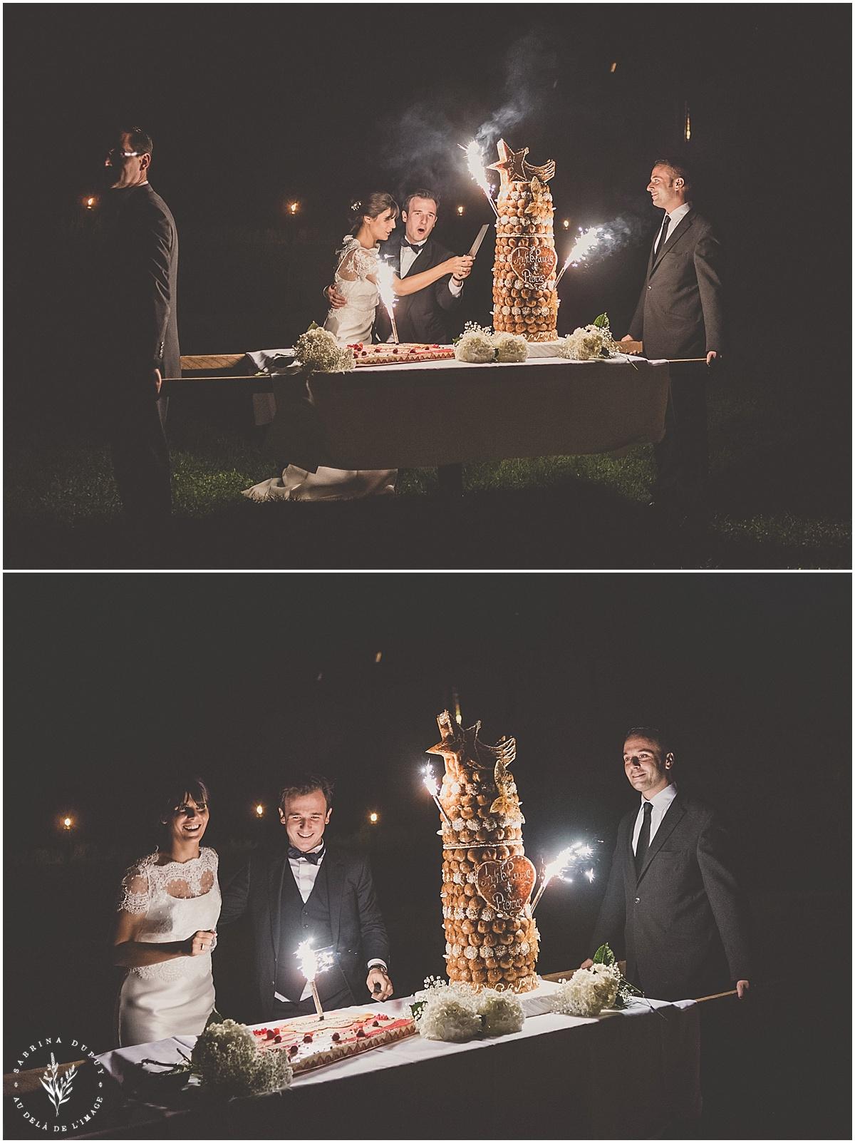 mariage-au-chateau-de-vallery_0104