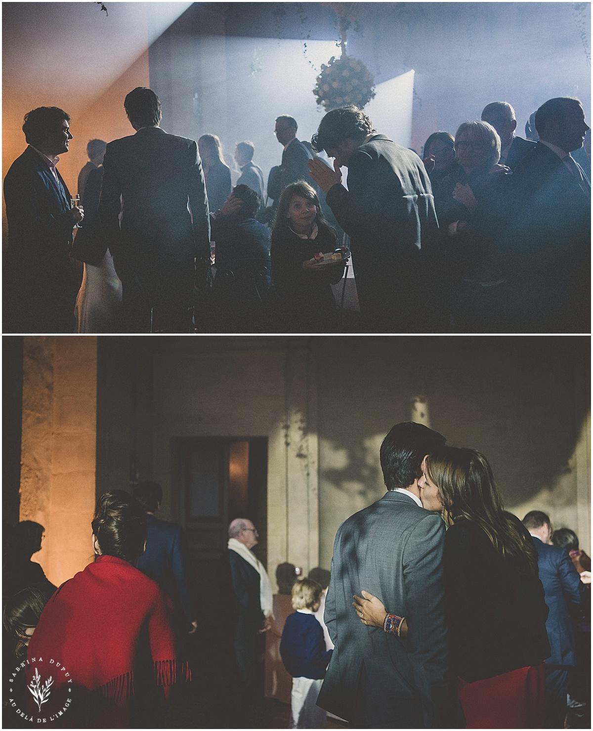 mariage-au-chateau-de-vallery_0108