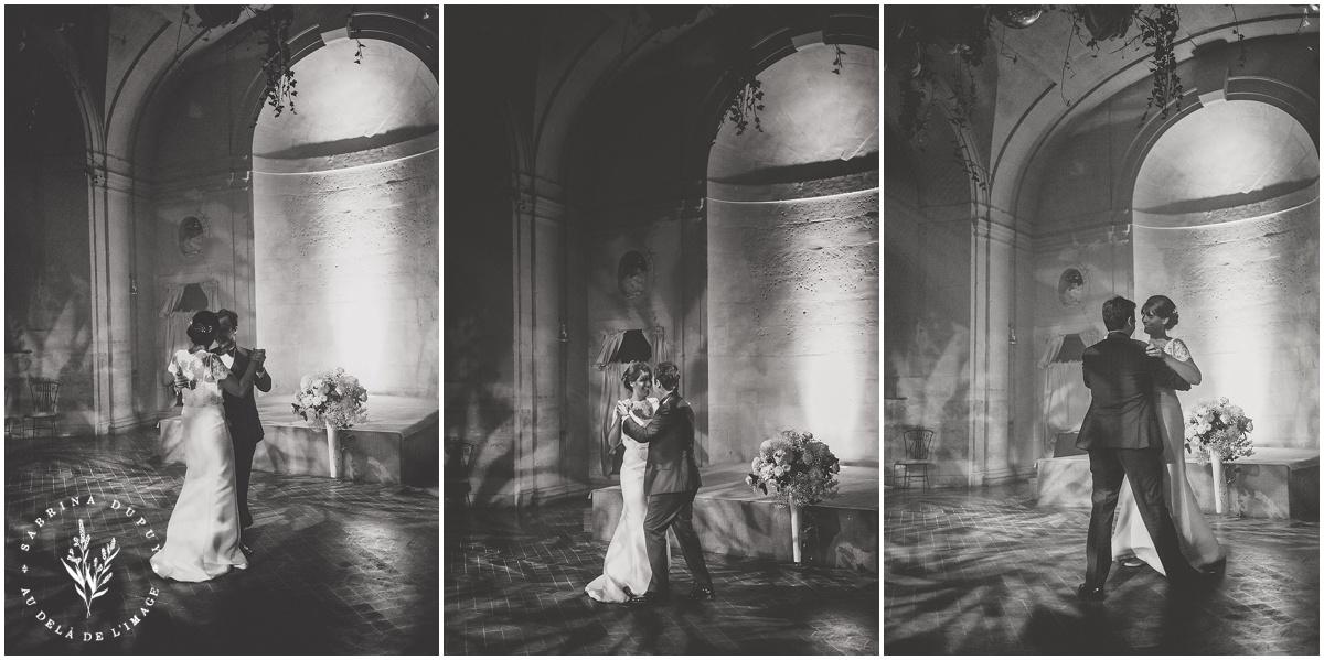 mariage-au-chateau-de-vallery_0110