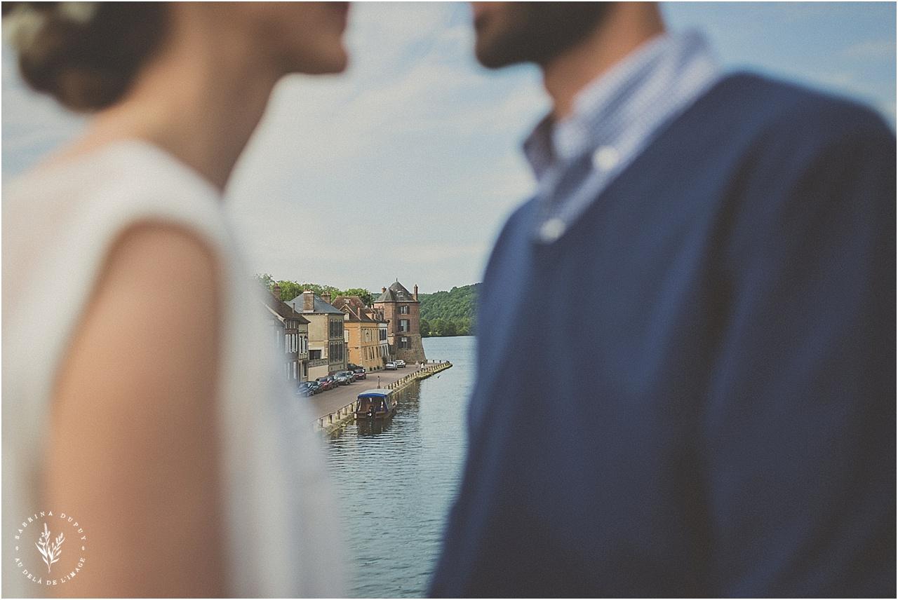 mariage-bourgogne-yonne_0004