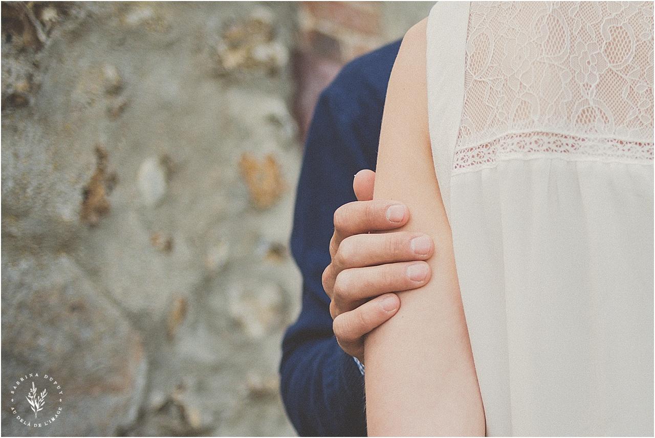 mariage-bourgogne-yonne_0006