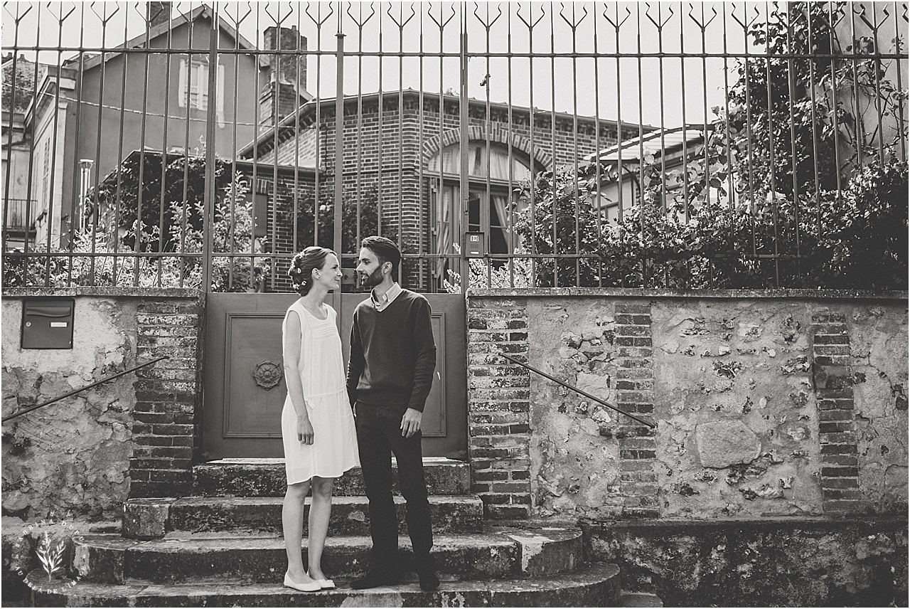 mariage-bourgogne-yonne_0007