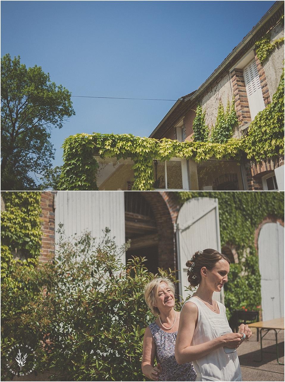 mariage-bourgogne-yonne_0010