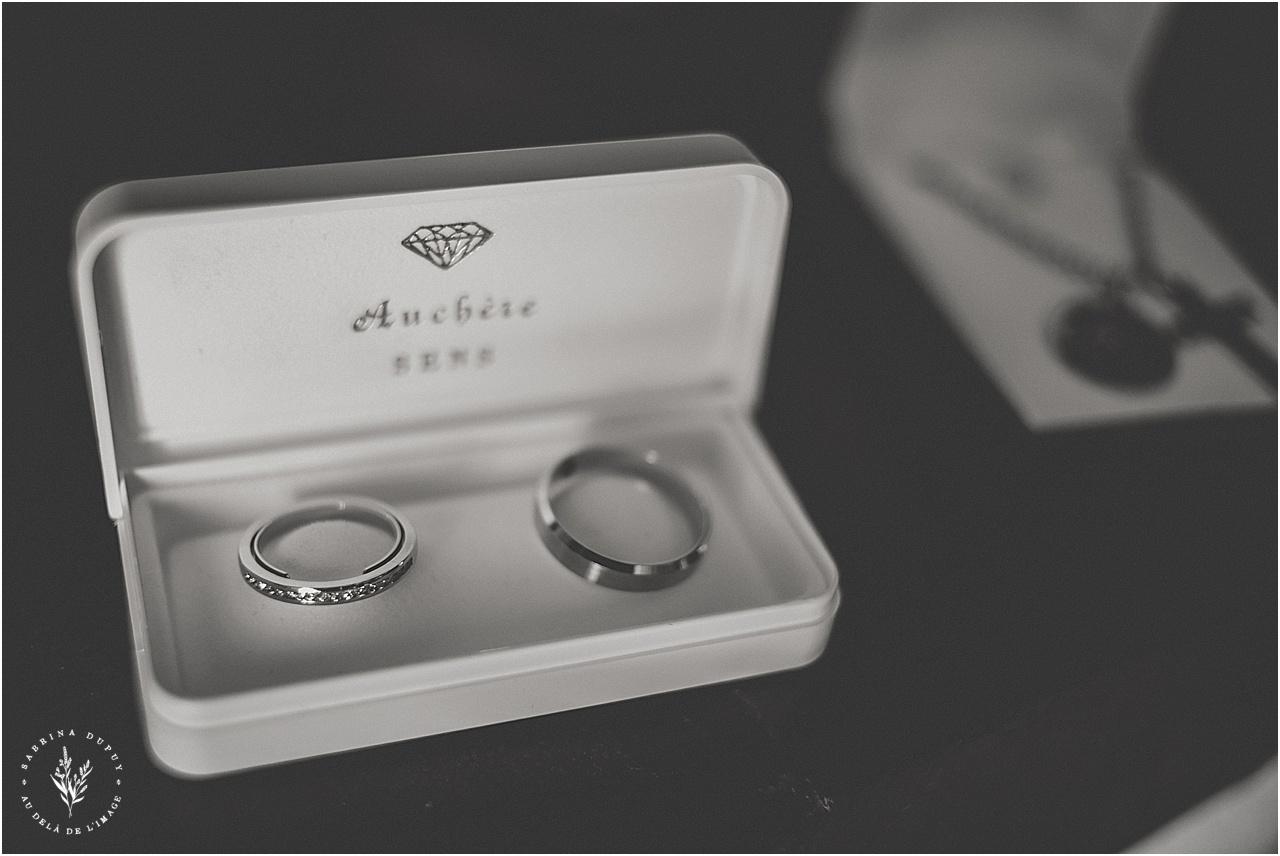 mariage-bourgogne-yonne_0019
