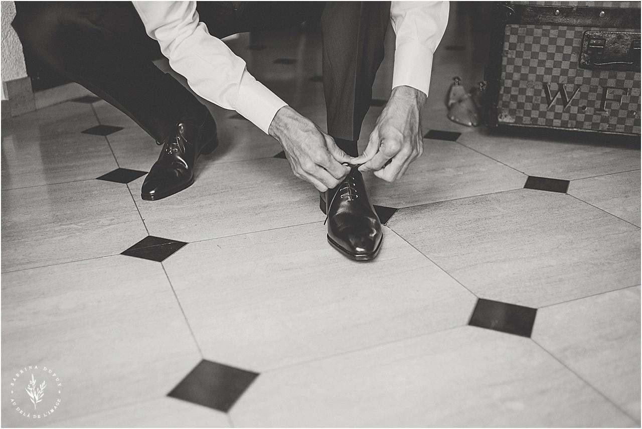 mariage-bourgogne-yonne_0022