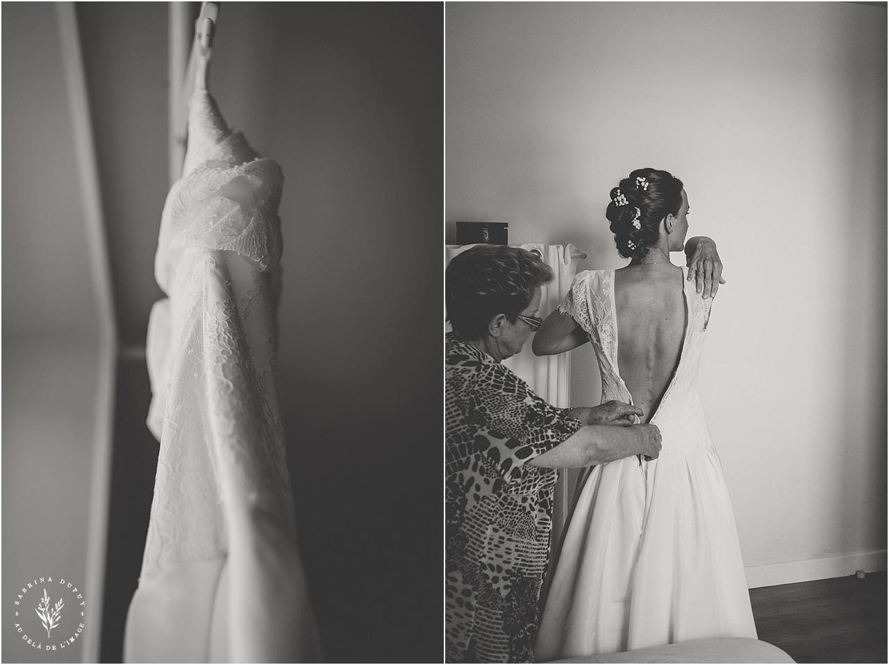 mariage-bourgogne-yonne_0023