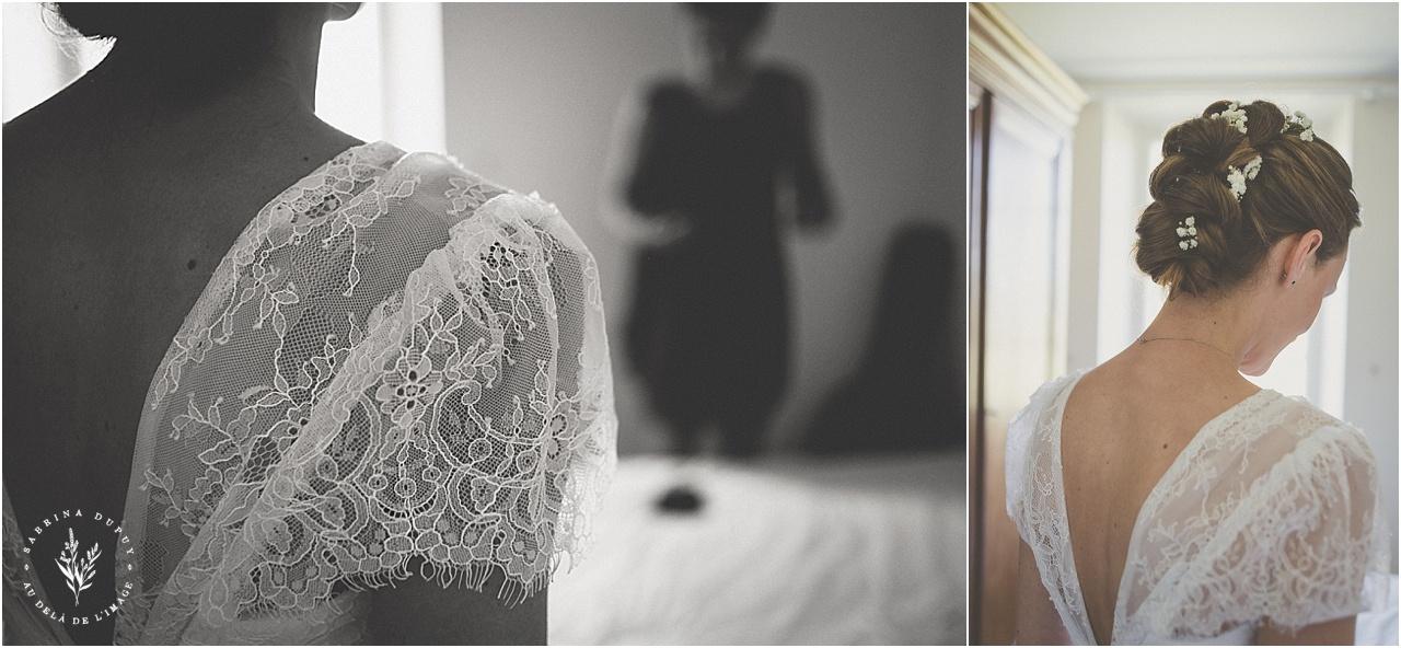 mariage-bourgogne-yonne_0024