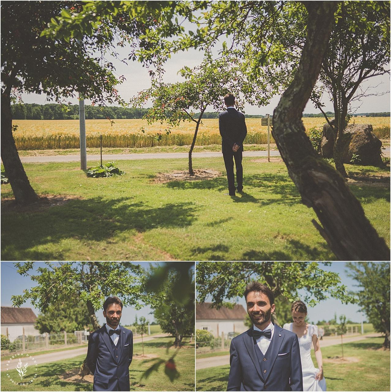 mariage-bourgogne-yonne_0027