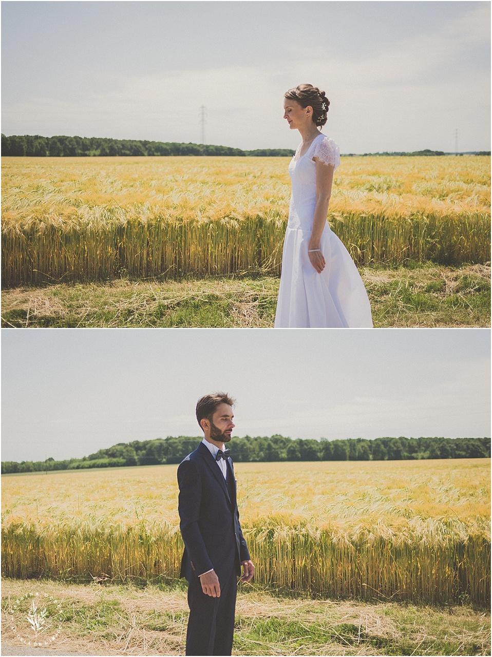 mariage-bourgogne-yonne_0029