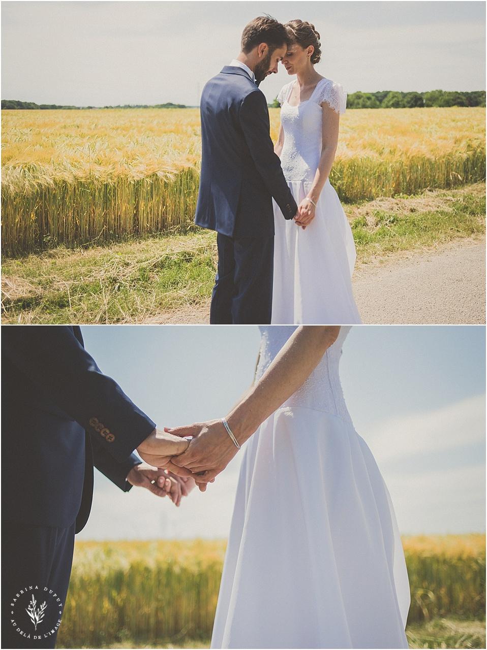 photos-de-mariage-bretagne