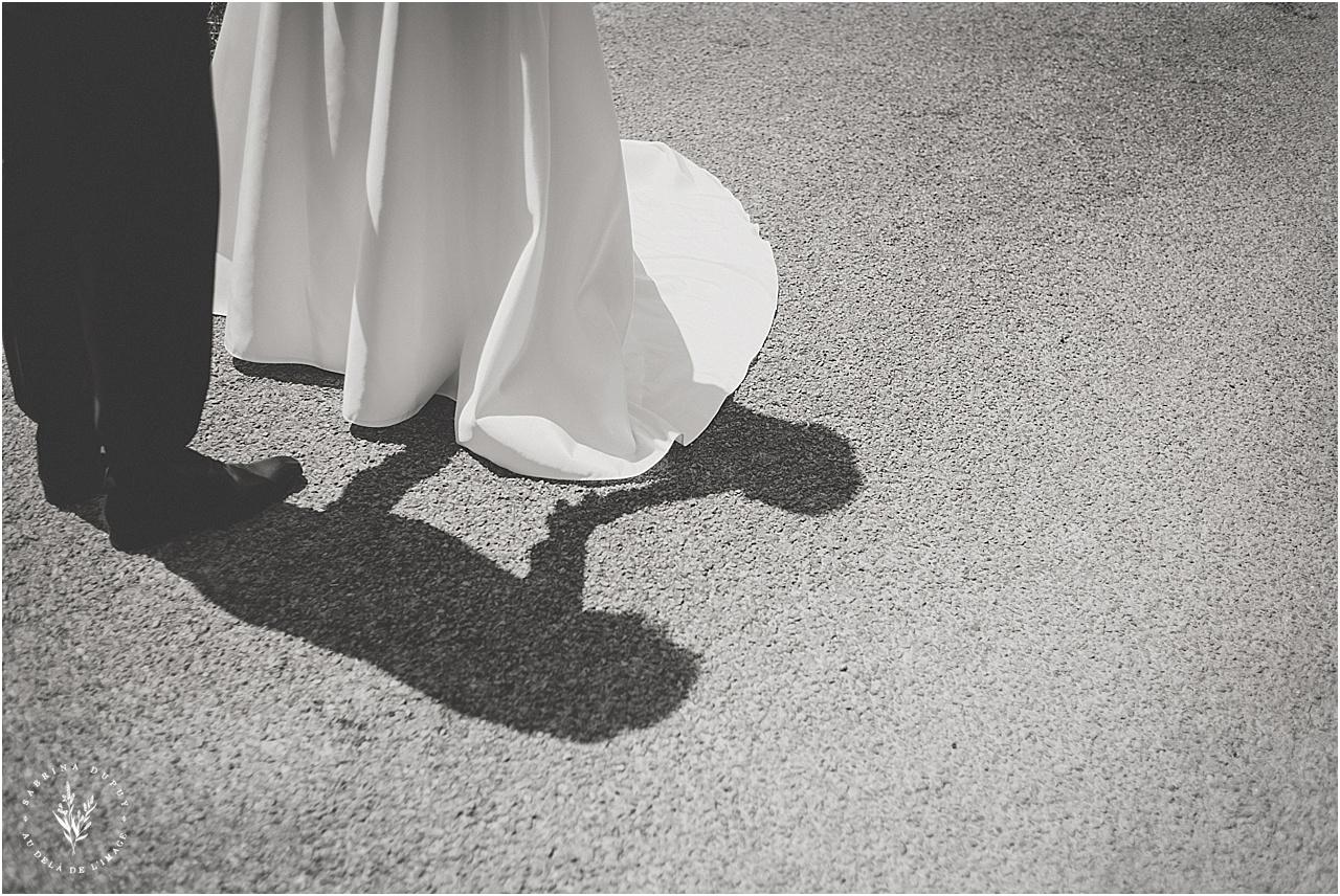 mariage-bourgogne-yonne_0032