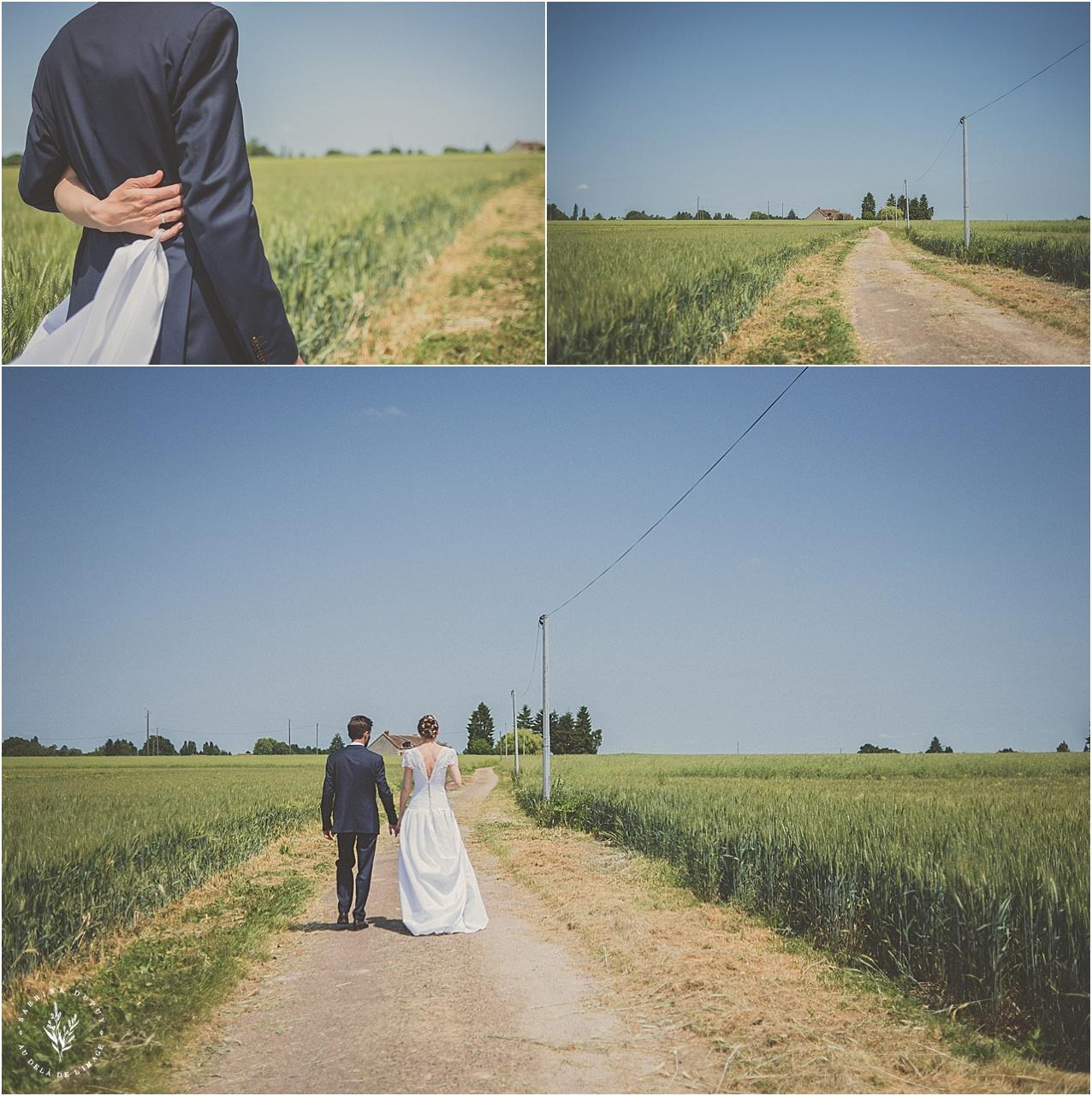 mariage-bourgogne-yonne_0036