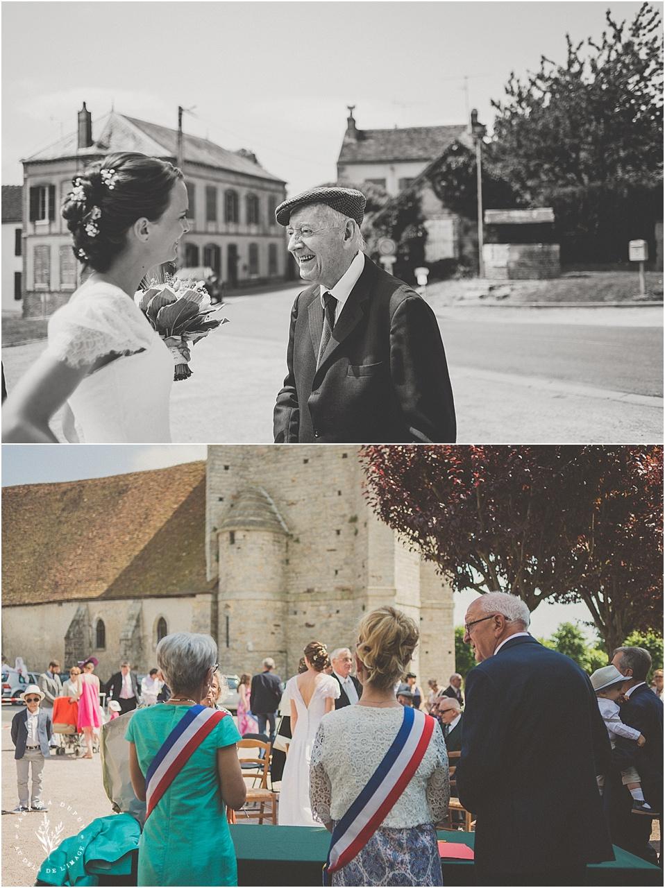 mariage-bourgogne-yonne_0038