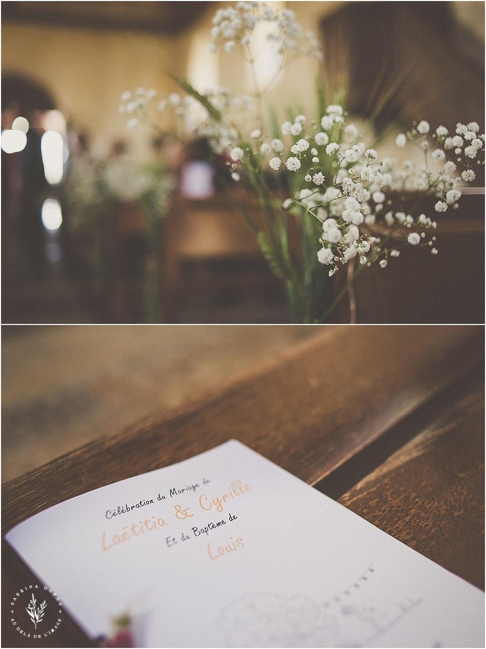 mariage-bourgogne-yonne_0044