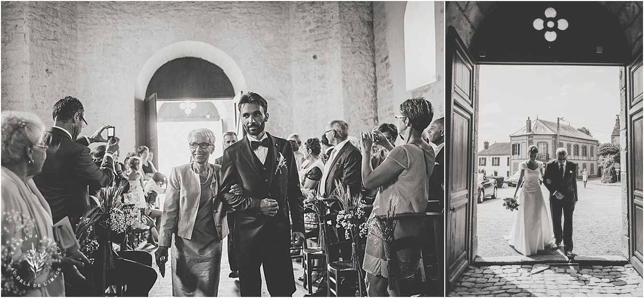 mariage-bourgogne-yonne_0046