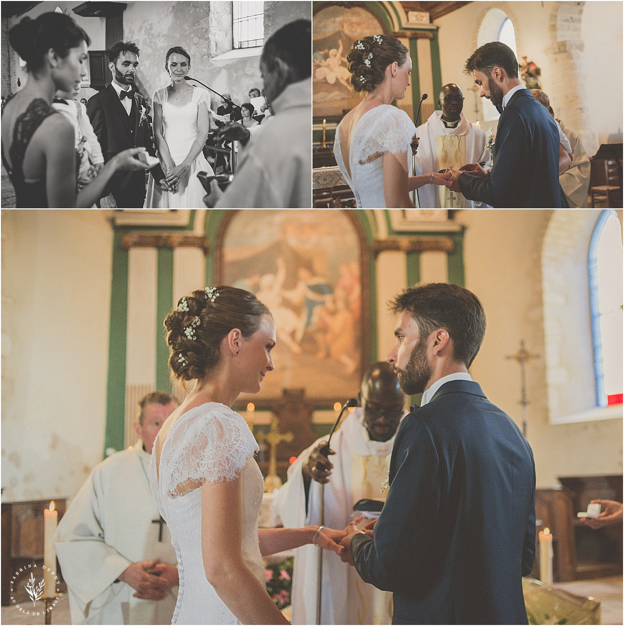 mariage-bourgogne-yonne_0049