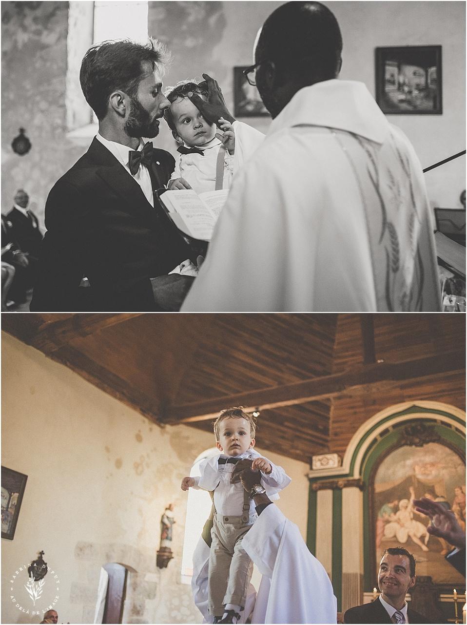 mariage-bourgogne-yonne_0052