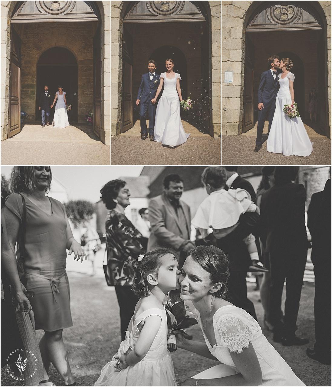 mariage-bourgogne-yonne_0055