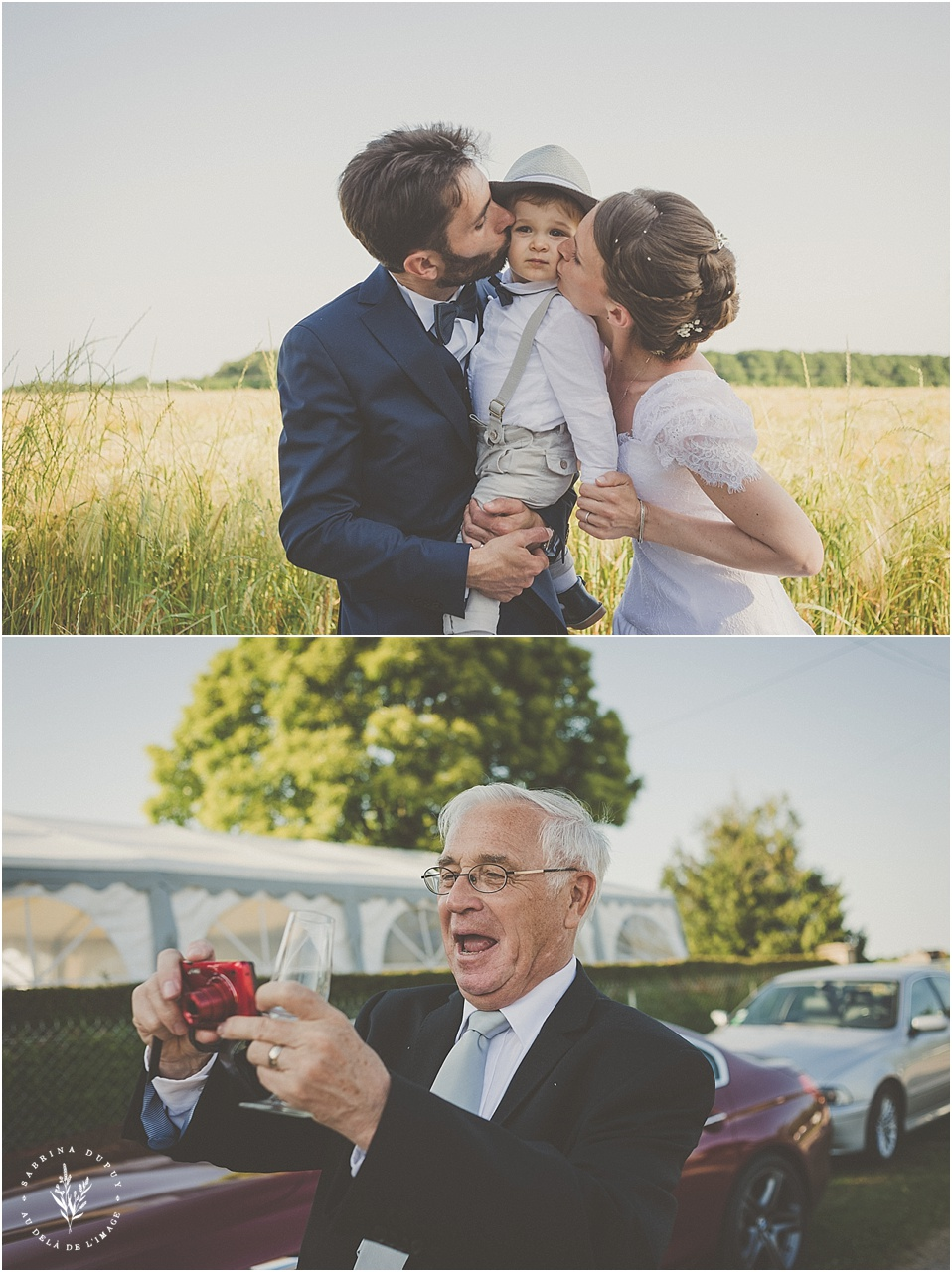 mariage-bourgogne-yonne_0059