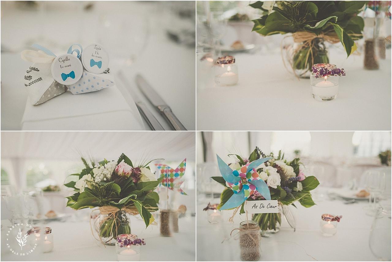 mariage-bourgogne-yonne_0064