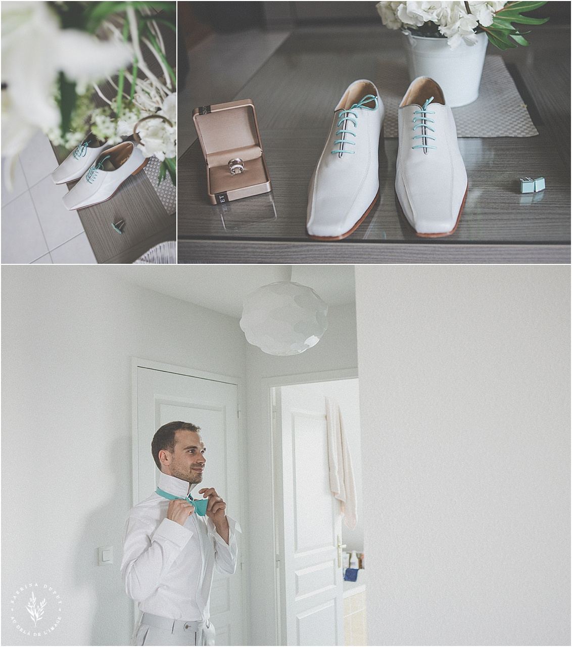 mariage-champetre-aube_0208