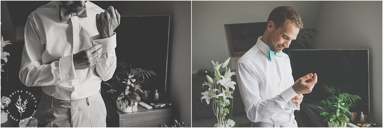 mariage-champetre-aube_0209