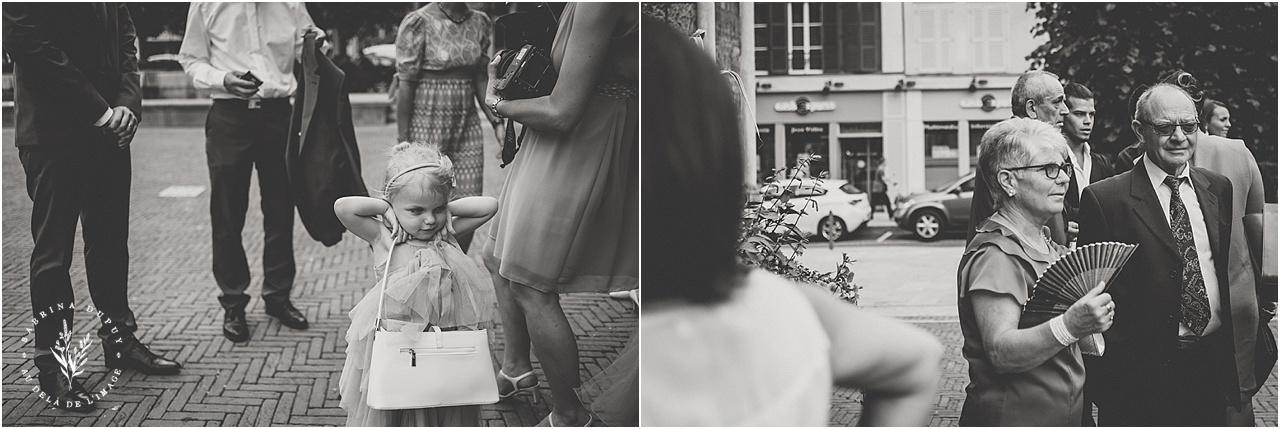 mariage-champetre-aube_0211