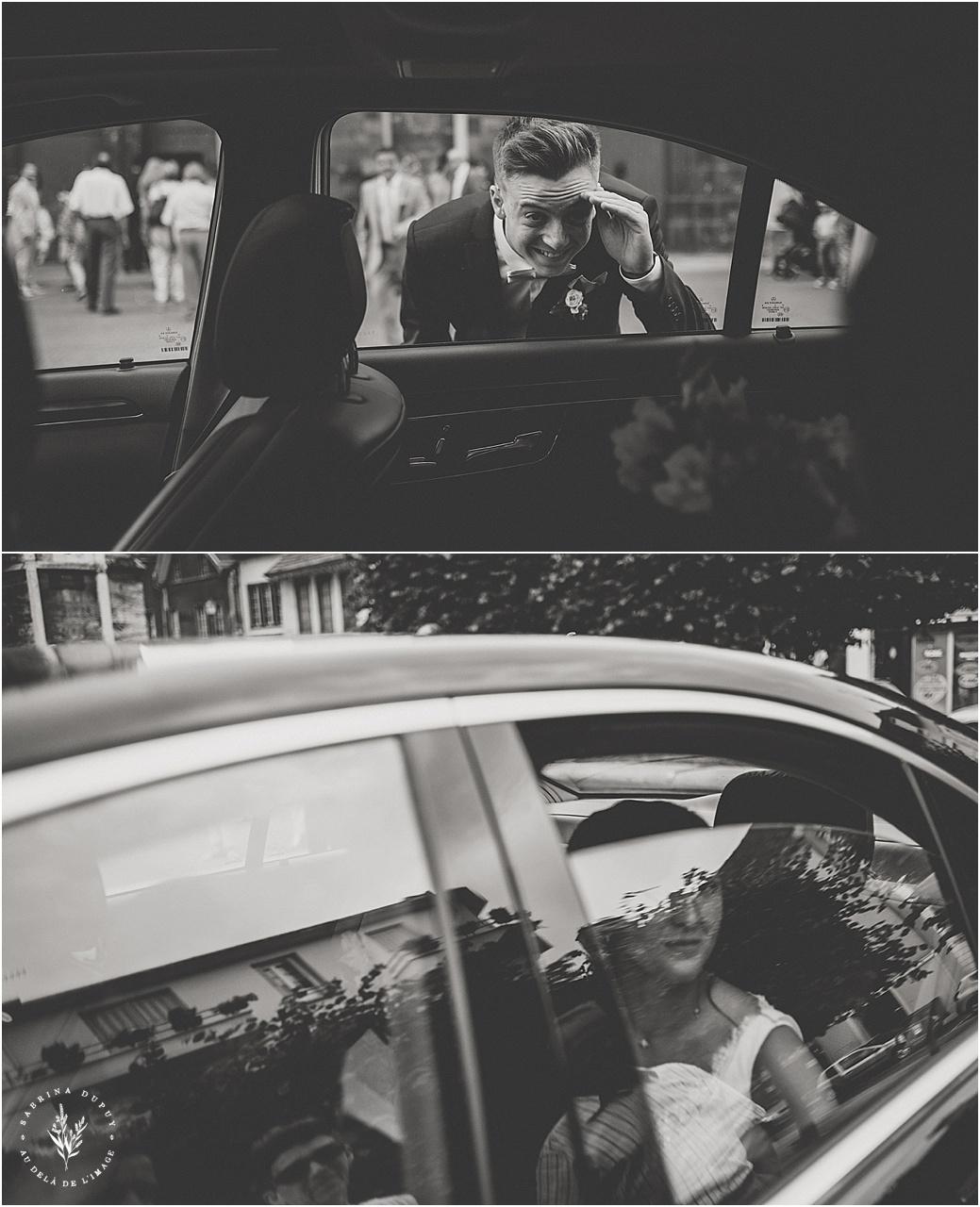 mariage-champetre-aube_0213