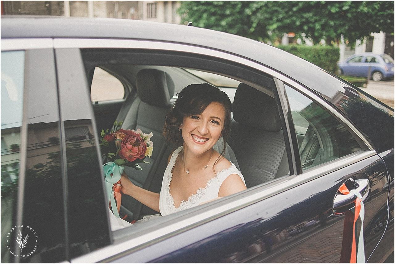mariage-champetre-aube_0214
