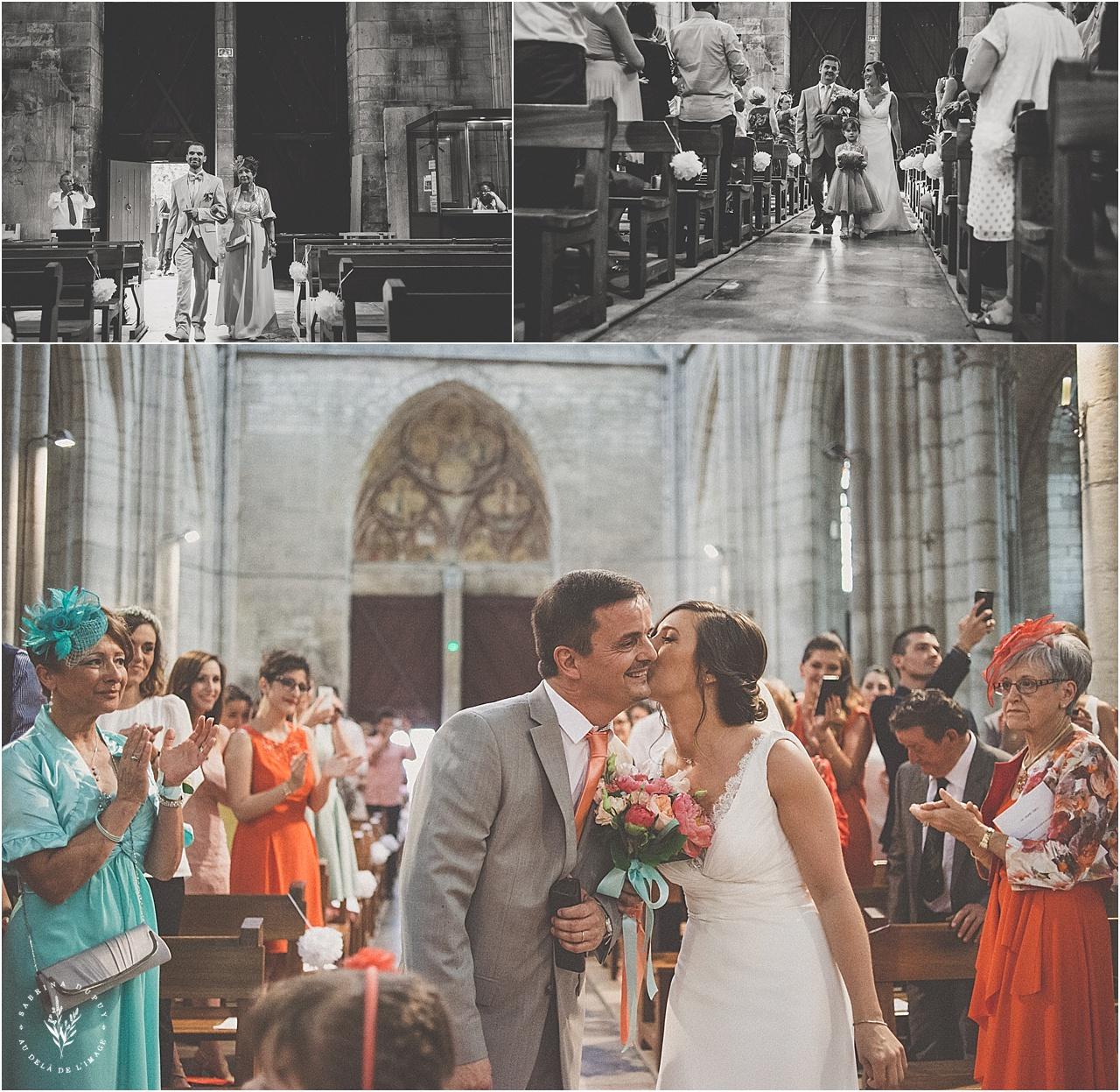 mariage-champetre-aube_0215