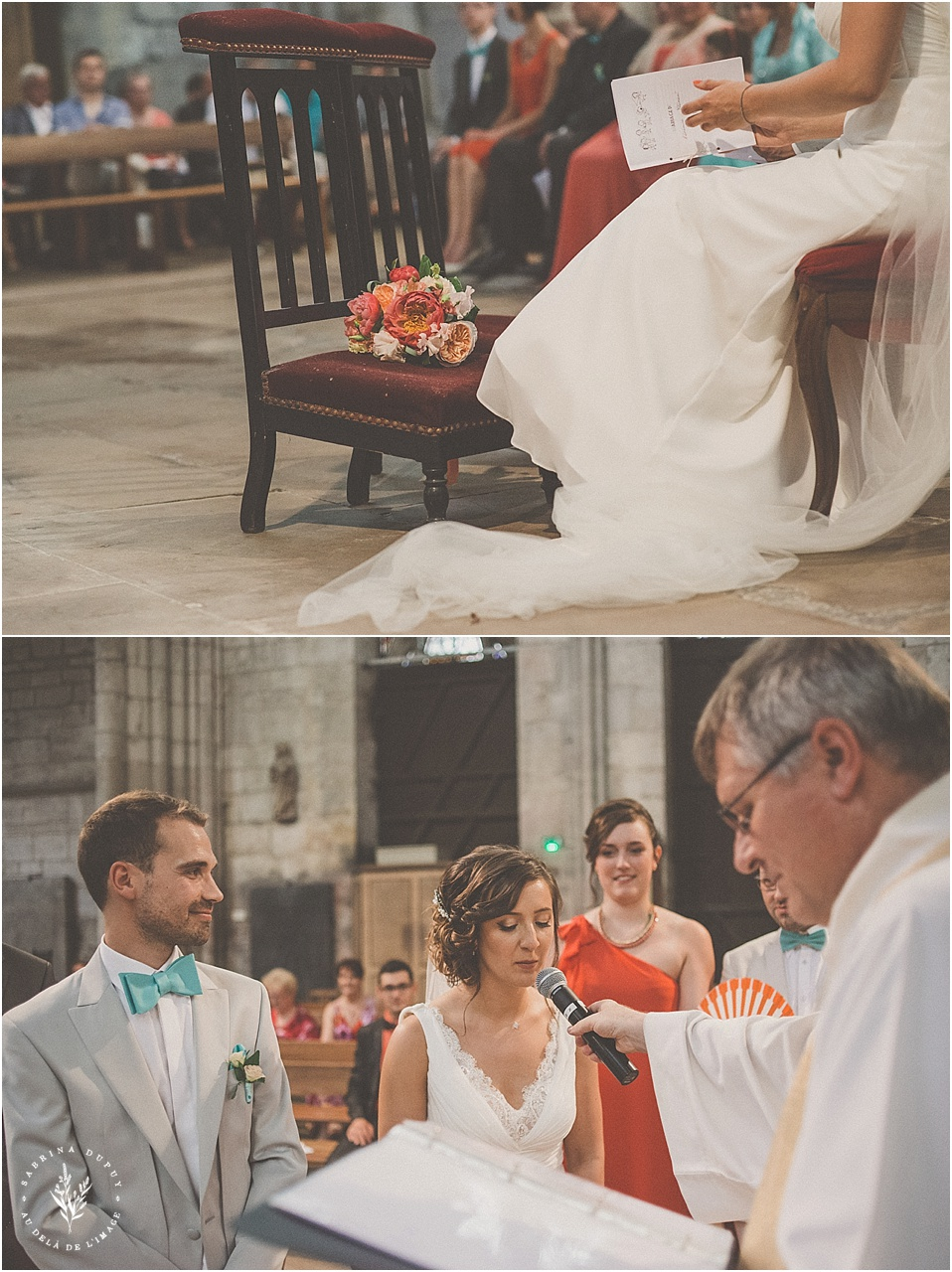 mariage-champetre-aube_0216