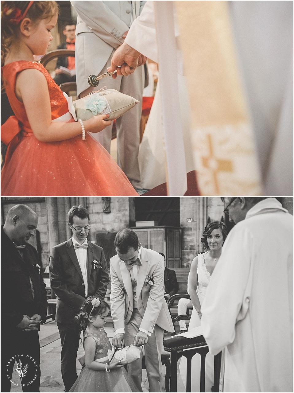 mariage-champetre-aube_0217