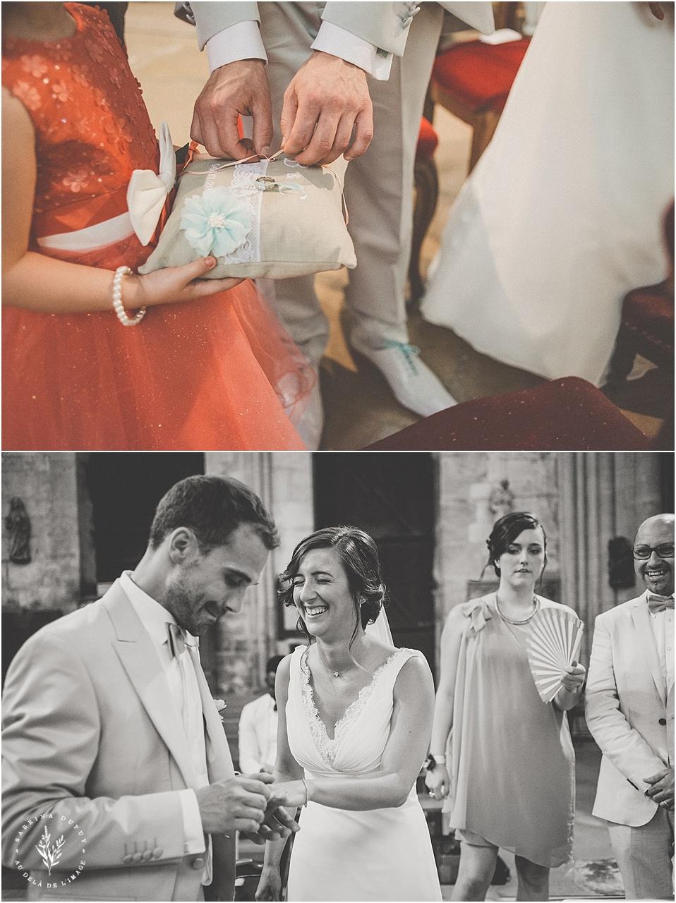 mariage-champetre-aube_0218