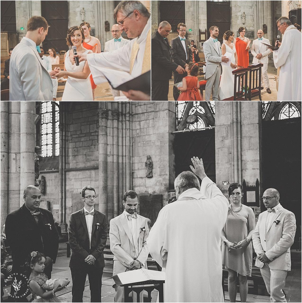 mariage-champetre-aube_0219