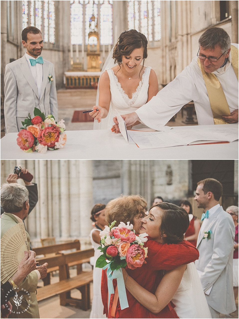 mariage-champetre-aube_0220