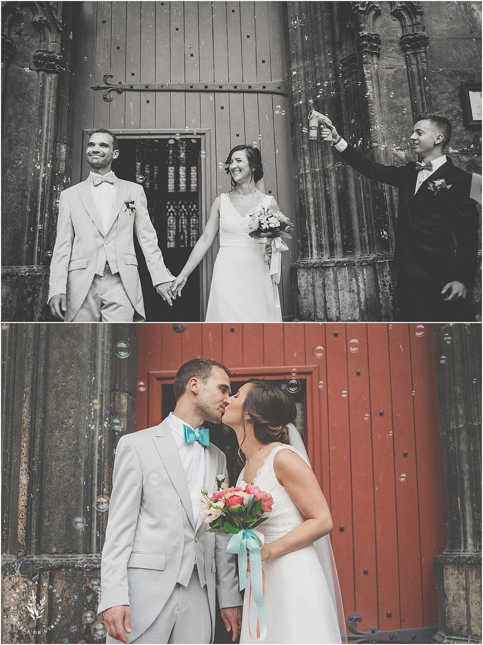 mariage-champetre-aube_0221