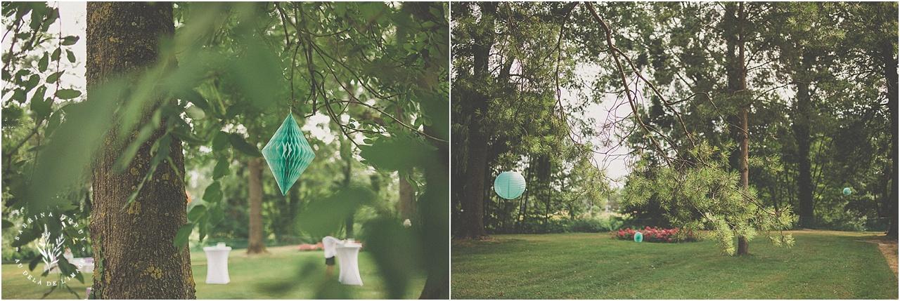 mariage-champetre-aube_0222