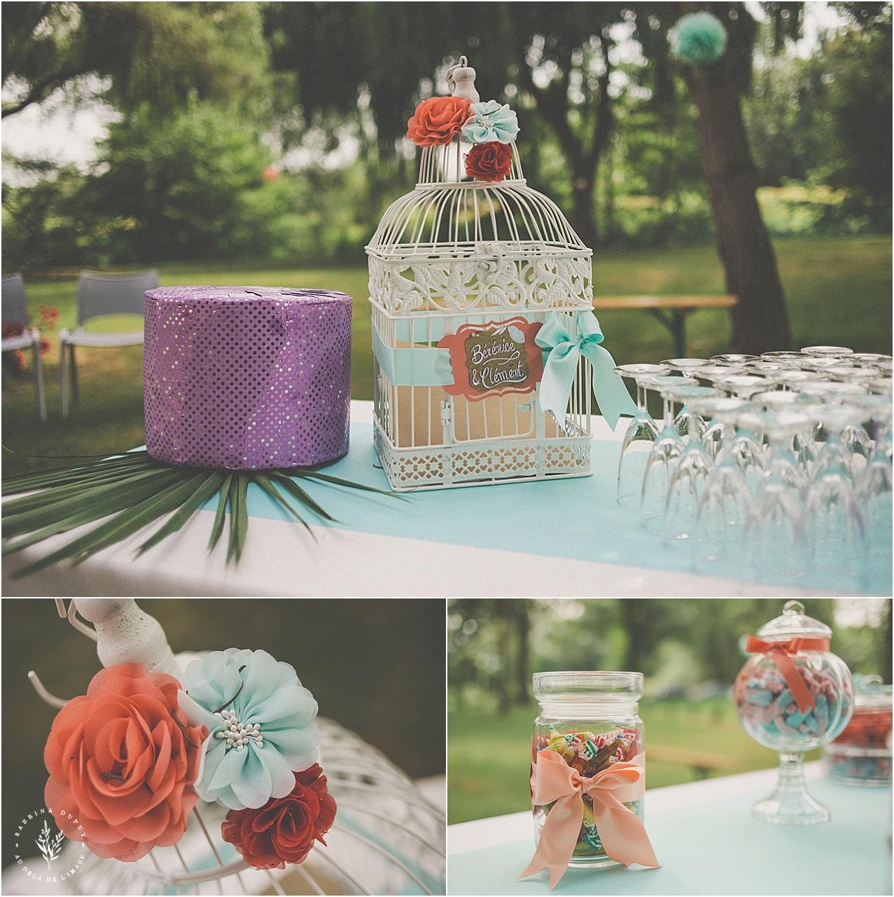 mariage-champetre-aube_0223