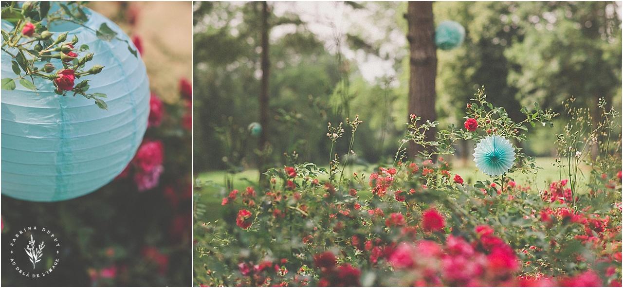 mariage-champetre-aube_0224