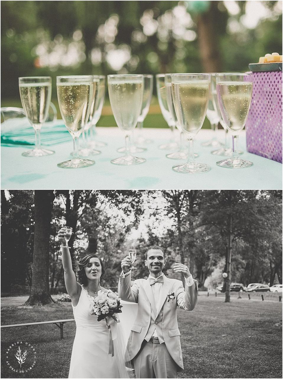 mariage-champetre-aube_0225