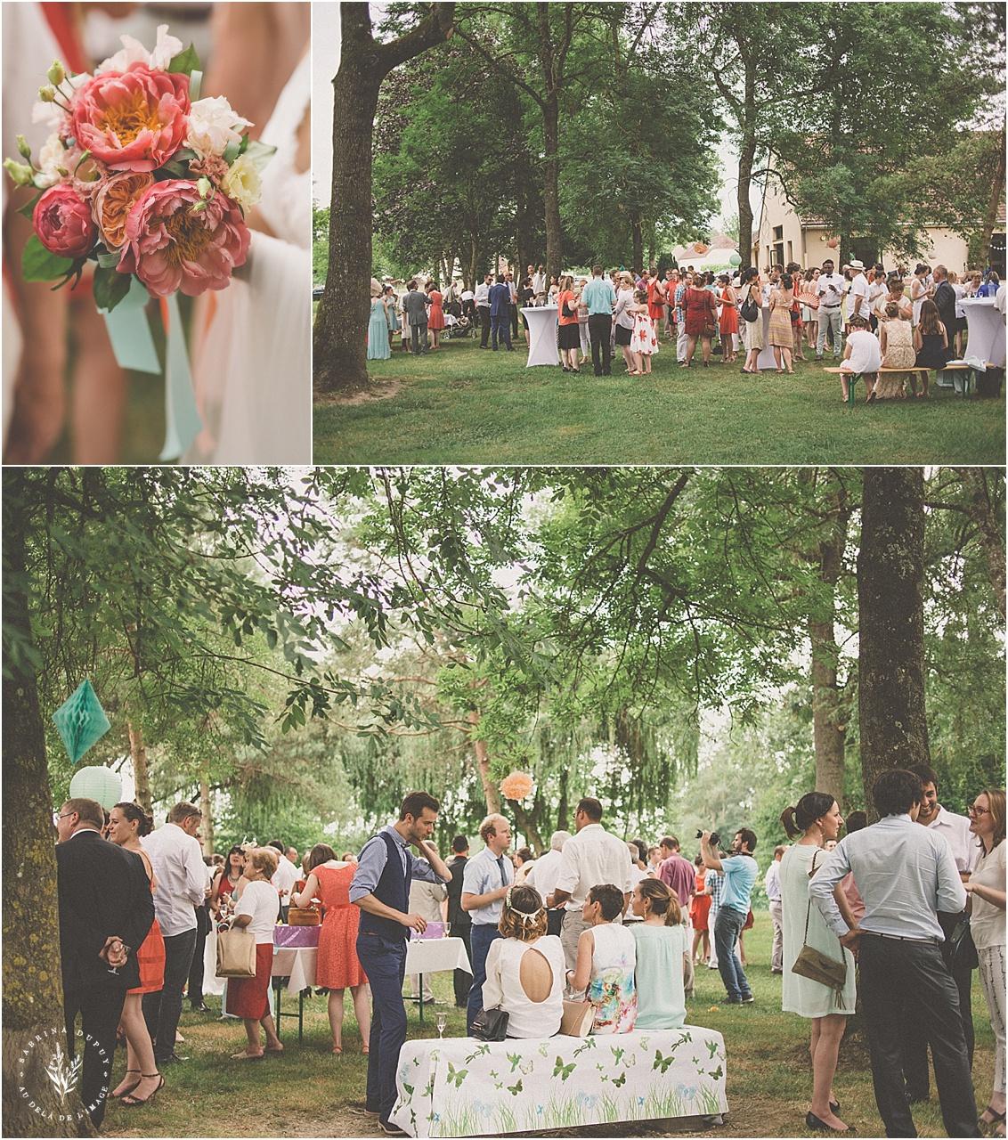 mariage-champetre-aube_0226