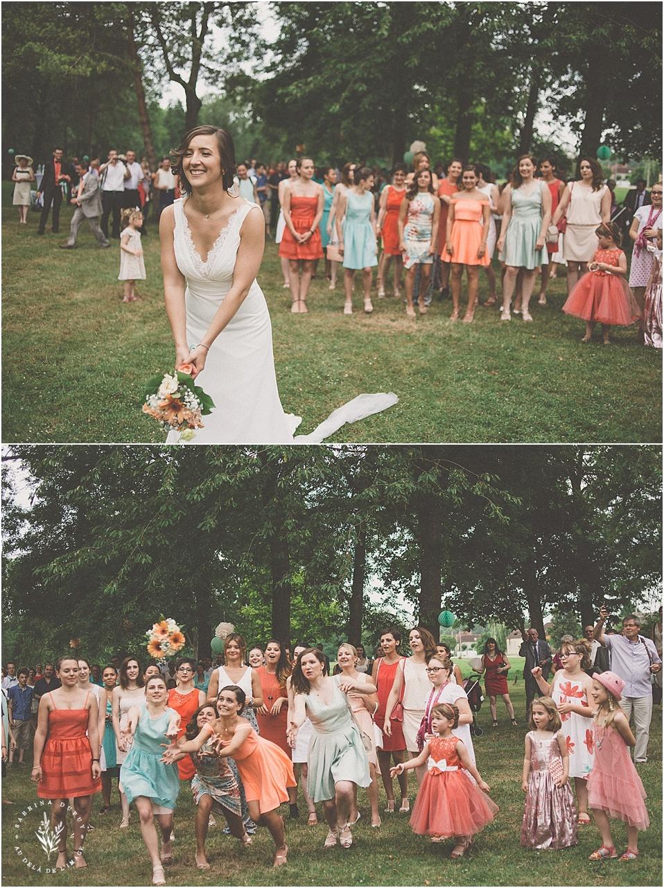 mariage-champetre-aube_0227
