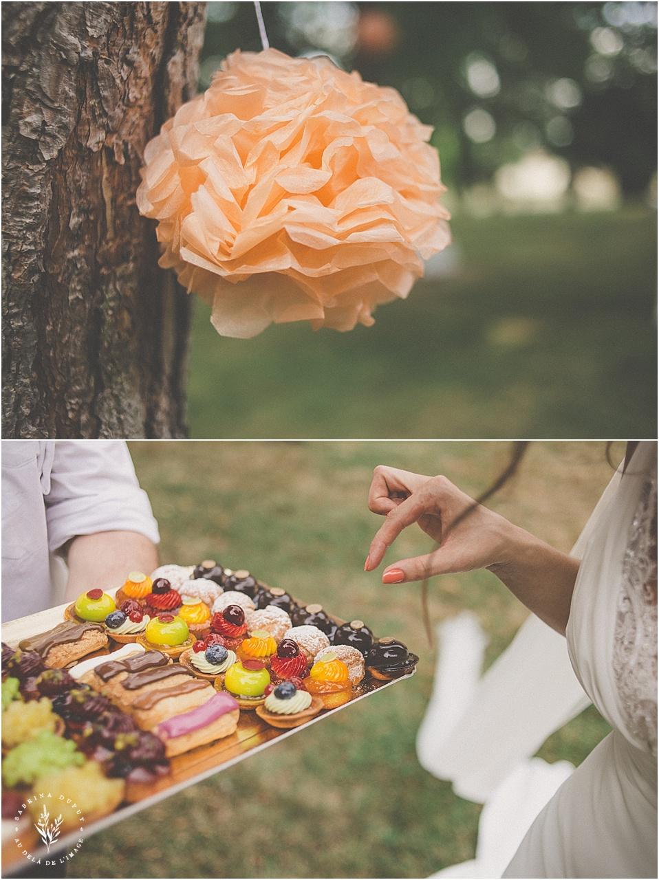 mariage-champetre-aube_0228